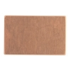 Metal Blank 24ga Copper Rectangle 13x22mm No Hole